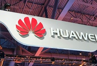 "Huawei dice ser ""tratado de manera injusta"" por Washington"
