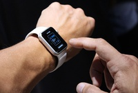 Apple Watch y el periodismo