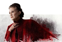 "Star Wars ""revivirá"" a Carrie Fisher"