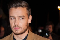 Liam Payne dice adiós a One Direction