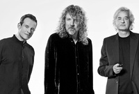Led Zeppelin: ¡Inocentes!