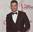 William Levy y su camino hacia Hollywood