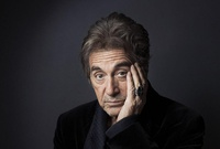 "Al Pacino se pasa a la televisión con la serie ""The Hunt"", de Amazon"