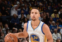 Warriors al infierno