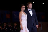 En Everybody Knows, que abre Cannes, se puede sentir a España dice Bardem