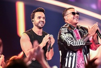 Despacito, el video más reproducido en la historia de YouTube