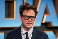 "James Gunn devuelta en ""Guardians of the Galaxy Vol.3"""