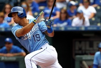 Cheslor, incidente