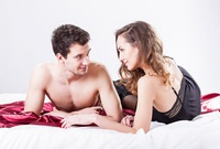 Claves para el pleno goce sexual