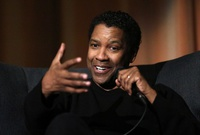 Denzel Washington volverá a Broadway