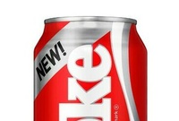 Revive Netflix a New Coke