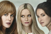 """Big Little Lies"" regresará en junio"