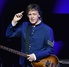 "McCartney: Lennon solo alabó uno de mis temas, ""Here, There and Everywhere"""