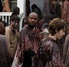 "¿Poco interés en ""The Walking Dead""?"