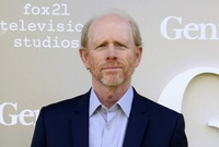 "Para Ron Howard los Beatles y ""Star Wars"" son igual de populares"