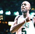Celtics imparables