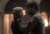 """Game of Thrones"", tras ocho temporadas se despide este domingo"