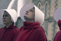 """The Handmaid's Tale"" tendrá cuarta temporada"