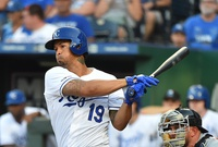 Cheslor, imparable