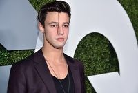 Cameron Dallas, a tribunales por agresión