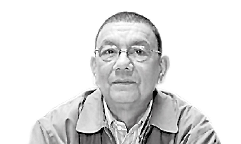 Marco A. Valle Martinez.
