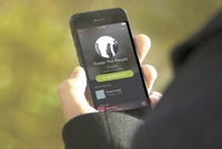 Spotify, a competir con YouTube