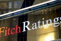 Fitch Ratings baja calificación a Nicaragua