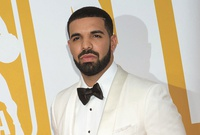 Drake  rompe récords en 'streaming'