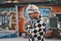 """Mi Gente"", de J Balvin y Willy William, número uno en Spotify"