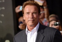 "Schwarzenegger deja ""The Celebrity Apprentice"" tras sus disputas con Trump"