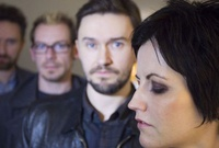 """In the End"",""una bonita manera de acabar"" para The Cranberries"