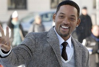 Will Smith vuelve al rap en dueto con Bomba Estéreo