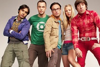 The Bing Bang Theory ¿llega a su final?