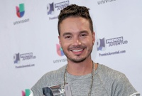 Mi Gente, de JBalvin y Willy William, número uno en Spotify Global