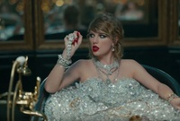 Video: Taylor Swift lanza Look What You Made Me Do, primer single de Reputation