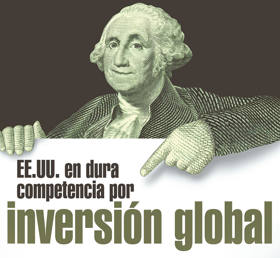 011113 inversion global